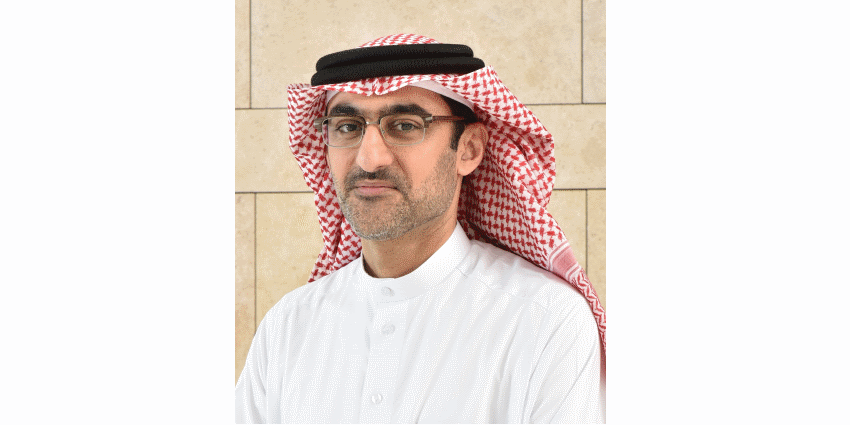 iGA CE Al Qaed: CE Highlights Role of National Action Charter in Enhancing Bahrain's ICT Sector