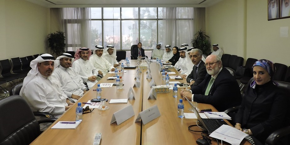 National Committee for Geospatial Information Governance Holds its 3rd Meeting